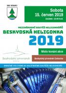 Beskydská heligonka - Akce - Obec Ostravice