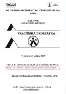 Valcířská padesátka 2