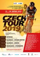 Czech Tour 2019