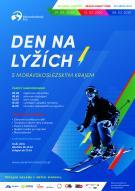 Den na lyžích 8. 3. 2020 1