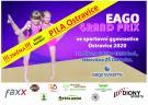 EAGO GRAND PRIX 2