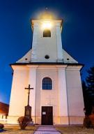Noc kostelů 2