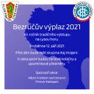 Bezručův výplaz 2021 1