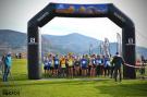 OSTRAVICKÝ KROS – 4. ročník běžeckého závodu 2